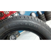 Pneu Firestone 235/60/17 Destination Novo