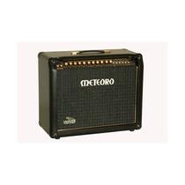 Amp Guitarra Meteoro Jaguar Stereo Chorus 200w 2x12 - 15457