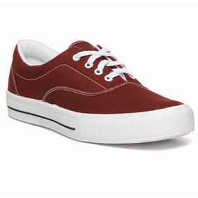 Tênis Masculino All Star Skidgrip Clothing&company Gilmour