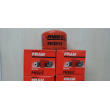 Filtro Fram Ph3512 Dodge Charger Omni Eq P551784 51355