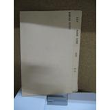 Pasta Distribuidora Documentos C/ 4 Divisoes Pk24 Loja X-log