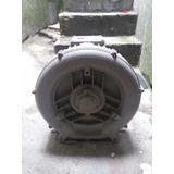 Bomba A Vácuo Compressor Siemens 2 Bar