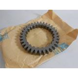 Engranaje Conductor Bomba De Aceite Suzuki Gsxr 16321-35f01