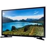 Television Led Samsung 32 Smart Tv Serie J4300, Hd 1,366 X 7