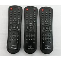 Control Remoto Para Lcd Premium Y Sankey