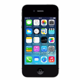 Apple Iphone 4s 64gb 8mp 100% Original
