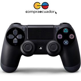 Ps4 Mando Palanca Control Ps4 Inalámbrico Dualshock4 Origina