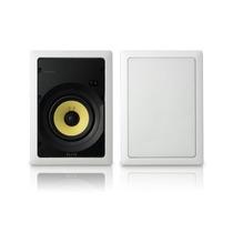 Alto-falantes Embutir Pioneer Elite S-iw671-lr Teto (par)