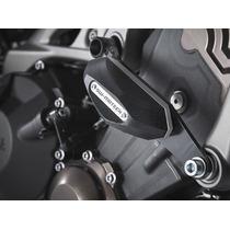 Sw Motech Deslizador Para Cuadro Yamaha Fz07