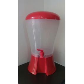Contenedores de plastico para agua totes en mercado libre - Contenedores de agua ...