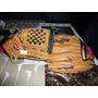 Rawlings Gold Glove Derek Jeter 11 Inch Beisbol