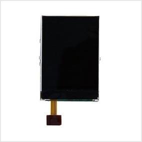 Pantalla Display Lcd Nokia 5130 5000 5220 Nuevo Rm4