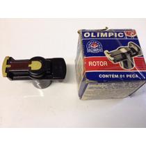 Rotor Distribuidor Gol Sanatana Polo Todos Mi Olimpic