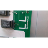 Bufer O Inverter Tv Samsung Ln-t5271f. Inv52b24e (ll).