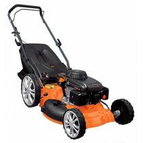 Podadora Motor A Gasolina 20 , 5 Hp
