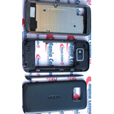 Carcaça Nokia 5530 Black + Caneta + Chassi Completa