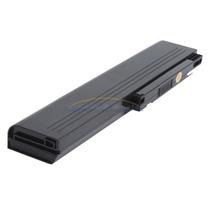 Bateria P/ Lg R410 R480 R490 R510 R560 R570 R580 R590 E210