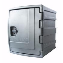 Geladeira Para Caminhão 84 Litros Plus - Climatizar