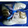 Botines Botas Zapatos Adidas Top Ten Talla 37 Hip Hop Basket
