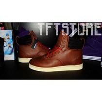 Supra Henry / Yeezy Boost Vans Adidas Timberland
