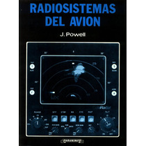 Radiosistemas Del Avion - J. Powell