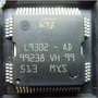 L9302 Componente Electronico - Integrado