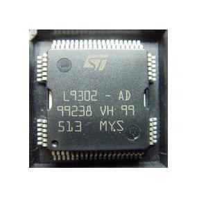 L9302 Original St Componente Electronico - Integrado