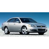 Kit De Buje Chevrolet Impala Del 2000 Al 2008