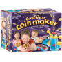 John Adams Golden Coint Maker Jugueteria Bunny Toys