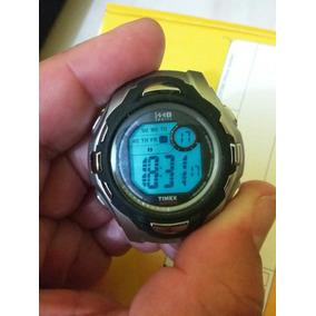 Timex 1440 Sports T15h091