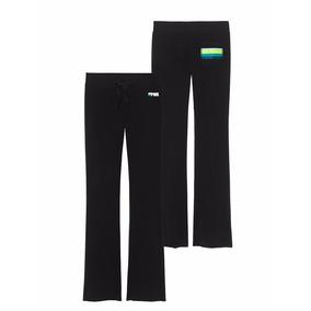 Pantalon Pink 22340-venta X Mayor Y Menor