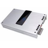 Soundstream Tn4.900d Amplificador, 4-canales, Tarantula Nano