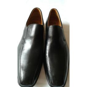 Zapatos De Hombre Clarks Originales Talla 45!!!!