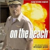 Cd On The Beach: Original Television Soundtrack (2000 Tv M