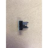 Chip Cartucho Toner Copiadora Sharp Ar-m257, Ar-m317
