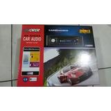 Reproductor Para Carro Leer Cd Mp3 Y Usb ,