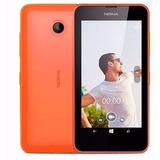 Nokia Lumia 635 Lte (4g) - 8gb - Libre - Refabricado -