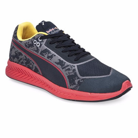 Zaptillas Red Bull Puma Urban