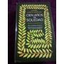 Libro Cien Años De Soledad Edición Conmemorativa