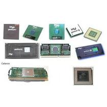Notebooks, Ultrabooks, Netbooks, Computadoras, Partes, Rep.