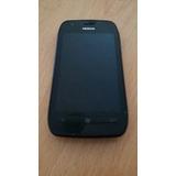 Celular Nokia Lumia 710, Camara 5 Mp, A Revisar, Oferta!!