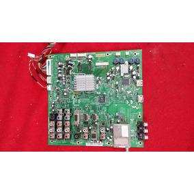 Tarjeta Sony Kdl-46s4100 48.71h01.031 1-857-092-41