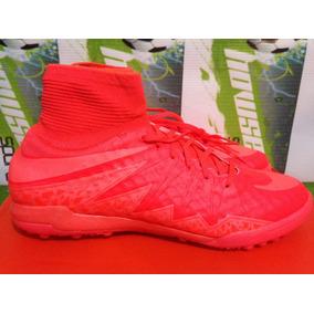 Tenis Nike Hypervenom X Proximo 100%original Profesional