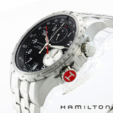 Hamilton Eto Chrono Men