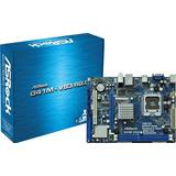Tarjeta Madre Asrock G41m-vs3 Intel Socket 775 Nuevas Op4