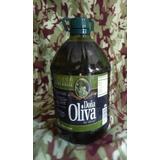 Aceite De Oliva Doña Oliva 5lt 0,2%acidez
