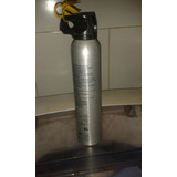 Extintor Tuning