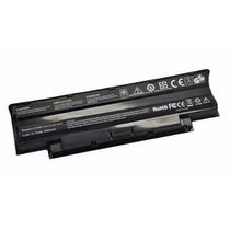 Bateria Dell N5010 N4110 N5110 9jr2h J1knd Inspiron 3420