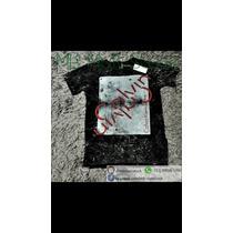 Camisas Original De Marca...