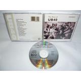 Ub40 - The Best Of Ub40 Volumen One